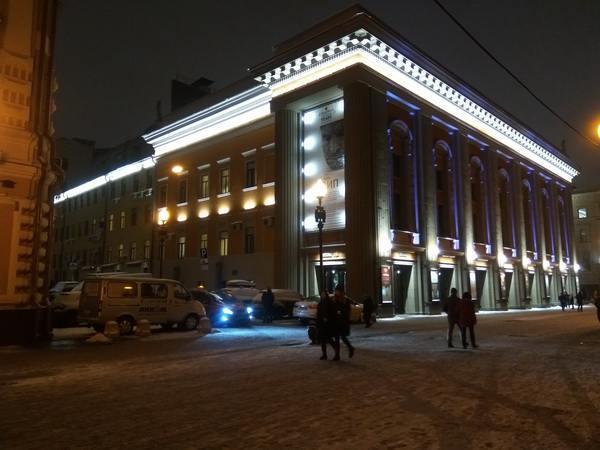 Прожекторы , светодиодные прожекторы купить в СПб