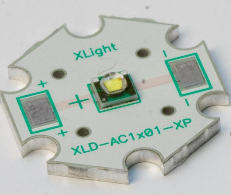 Светодиодные модули ledbluebell купить в Китае