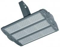 Светодиодное освещение для промышленности – где заказать и какие светильники выбрать